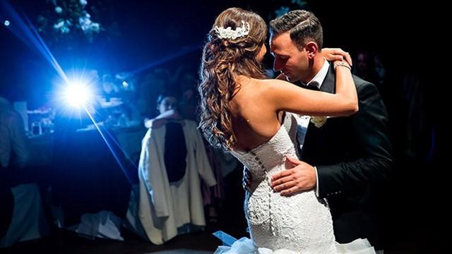 Što se sluša i kako se pleše na vjenčanjima na svijetu